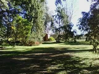 granja de 3 hectáreas en general rodriguez, casa , galpón buen acceso