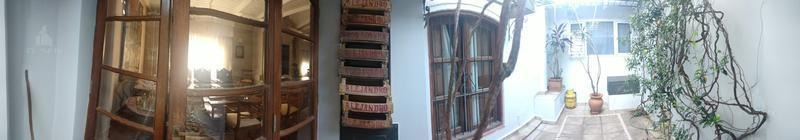 granja de funes - impecable -6 dor - quincho- pileta