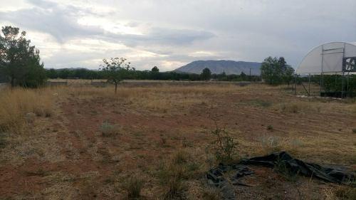 granja en venta, col. cuahutémoc, chihuahua