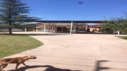 granja en venta colonia aeropuerto, chihuahua