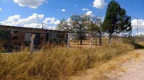 granja en venta sacramento, chihuahua *