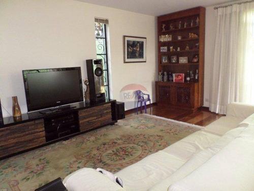 granja julieta, sobrado, 4 dormitorios - codigo: so0158 - so0158