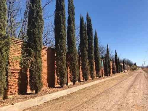 granja venta carretera a juárez 3,700,000 salort gl1