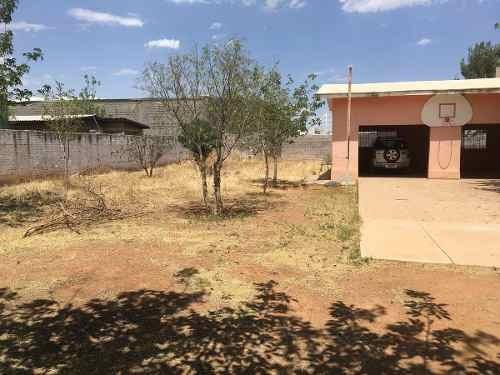 granja venta colonia aeropuerto 2,000,000 rosram gl11