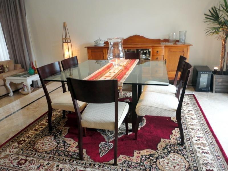 granja viana - casa com 4 dormitórios à venda, 463 m² por r$ 1.950.000 - granja viana - cotia/sp - c09486