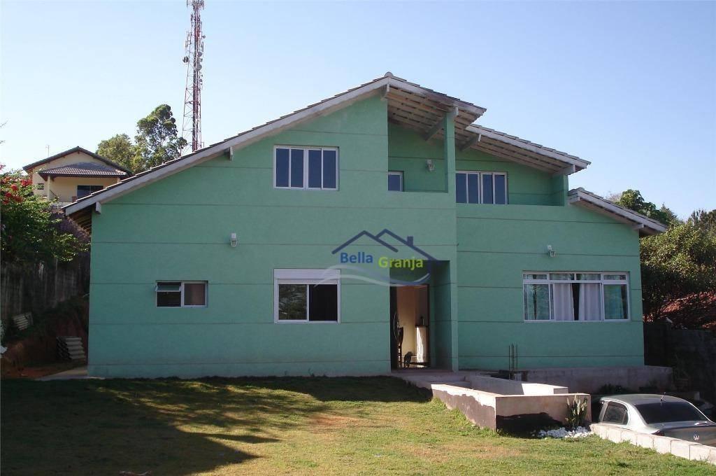 granja viana - fazendinha - ca2487