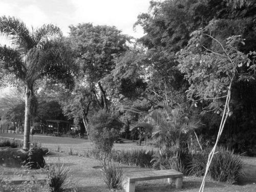granja viana - golf village - ca0446