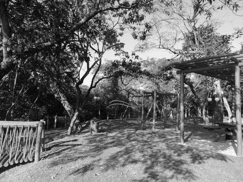 granja viana - golf village - ca1221