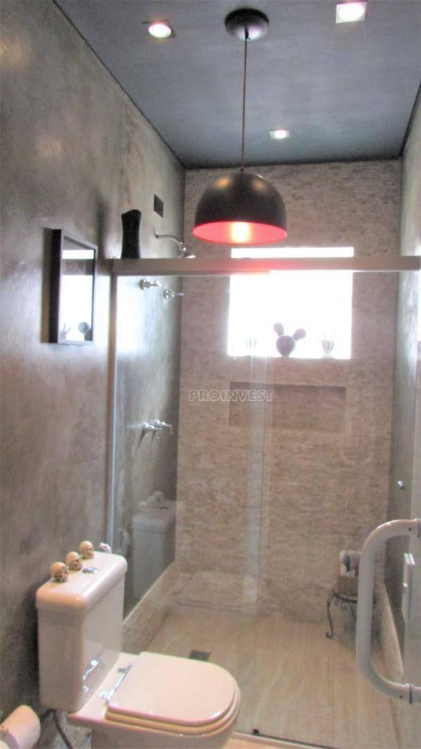 granja viana - granja viana ii 2 - sauna piscina - ca17191