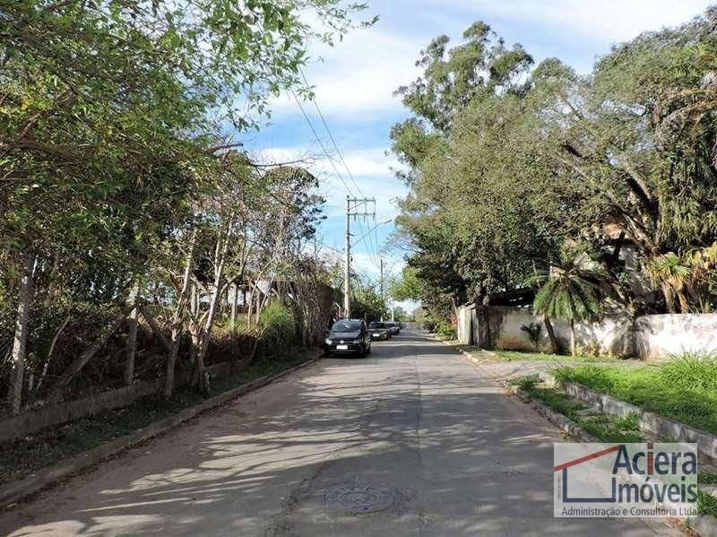 granja viana - localização e oportunidade únicas! compre 2.350 m² terreno e ganhe 787 m² de construção! - ca1383