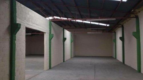 granjas, bodega con un amplio espacio, excelente instalacion