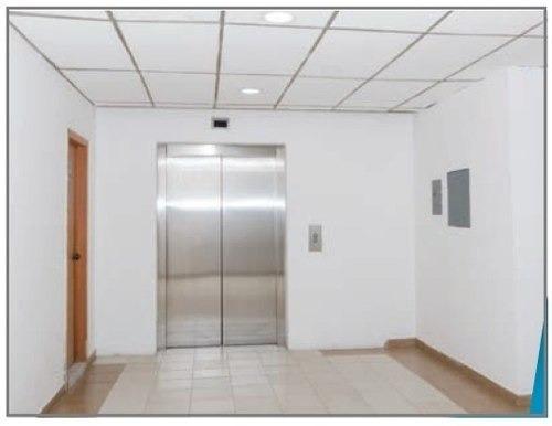 granjas mexico, espacios para oficinas en renta, iztacalco