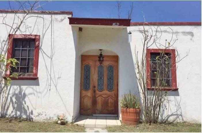 granjas residencial casa venta tequisquiapan queretaro