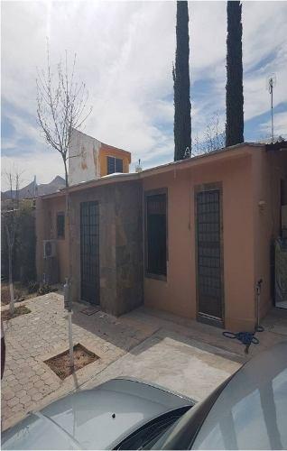 granjas universitarias!!!  casa en construcción 470 mts2  departamento ya habitable de 90 mts2   tot