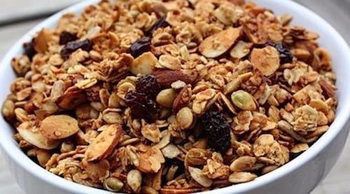 granola 1 kg.