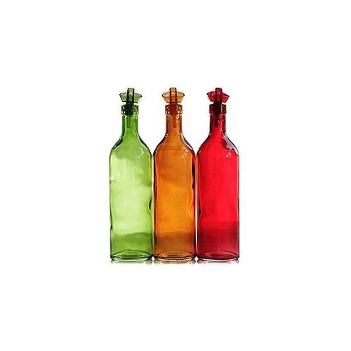 grant howard cilindro cruiser con pourer (paq + envio gratis