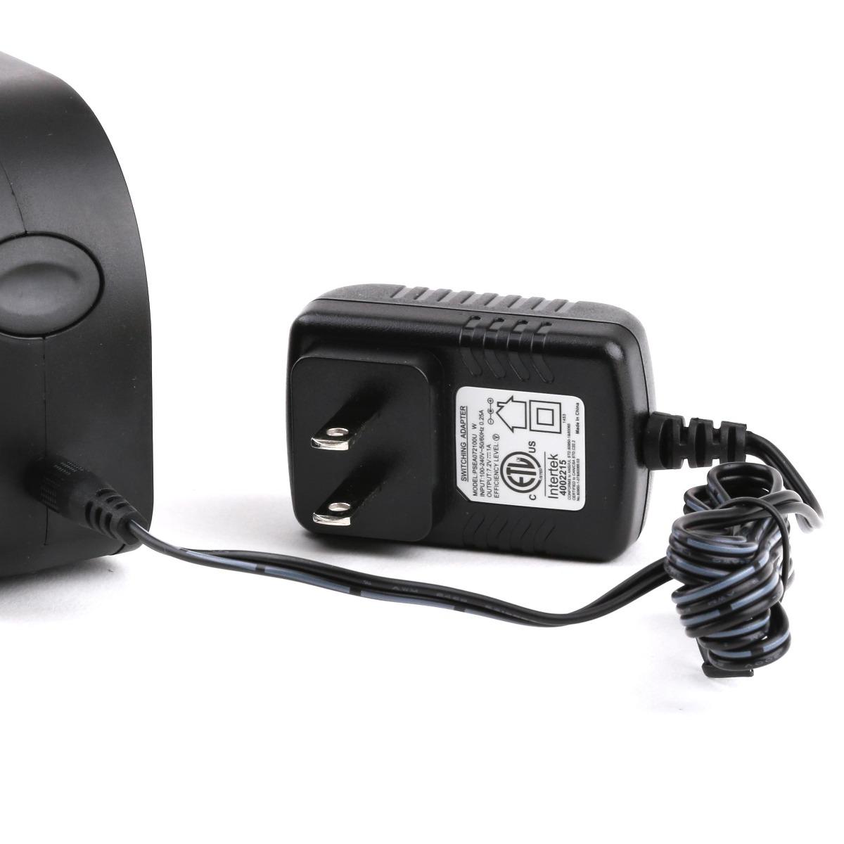Grapadora automatica electrica oficina documentos - Grapadora electrica precio ...