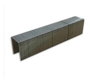 grapas industriales beifa 23/17 caja x 5000 und pack de 3