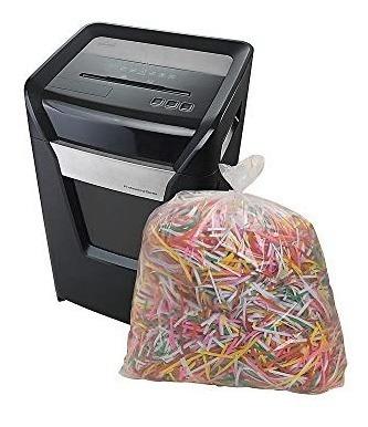 grapas para destructoras de papel 158 gal 50 conteo