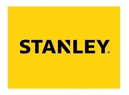 grapas stanley 3/8 10 mm para modelos stanley tr150 y tr250.