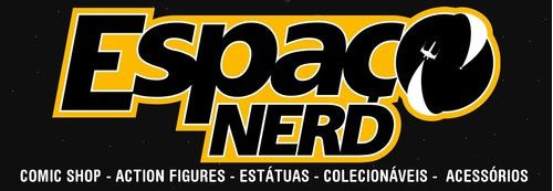 graphic novel pantera negra a fúria do pantera  - salvat