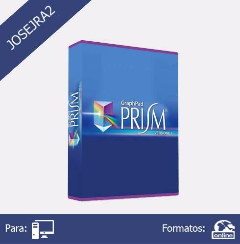 graphpad prism 6 trial reset