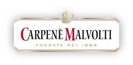 grappa italiana carpene malvolti reserva tulipano 500cc
