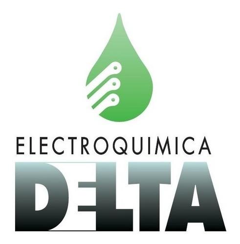 grasa disipadora calor termica particula metalica 5cc delta