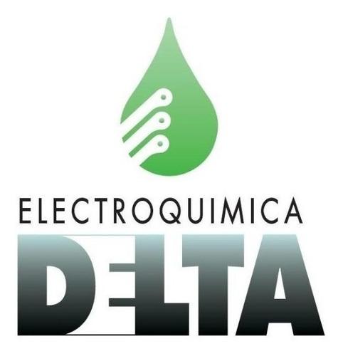 grasa mecanismos delicados g36 jeringa 5cc delta tungrease