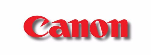 grasa térmica para films hp y canon cantidad 1 gramo