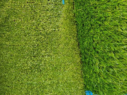 grass artificial  en rollo 7mm y 22 mm x 2 mt de ancho