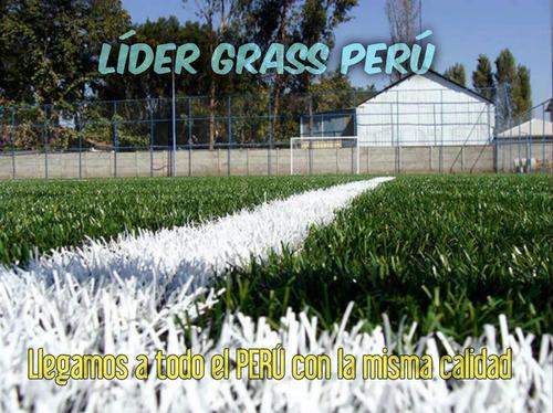 grass sintético, ahora en huancayo y alrededores, 991002616