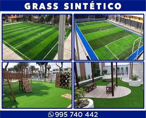 grass sintetico cesped sintetico césped artificial
