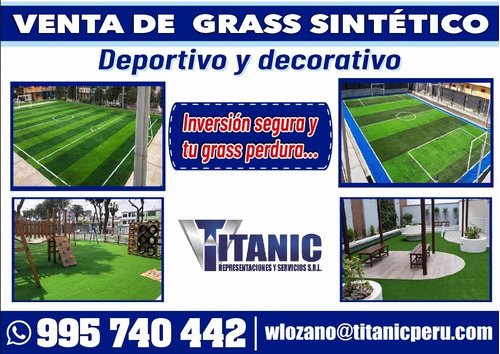 grass sintetico cesped sintetico, grass artificial