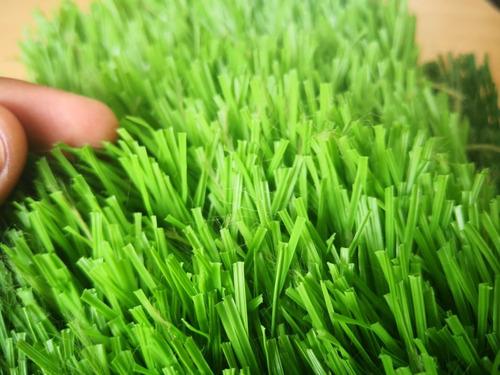 grass sintetico precio por m2