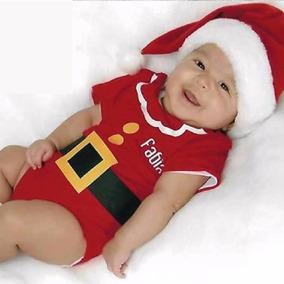 2d2e9c56f0 Ropa De Navidad Para Bebe - Ropa para Bebés en Mercado Libre Colombia