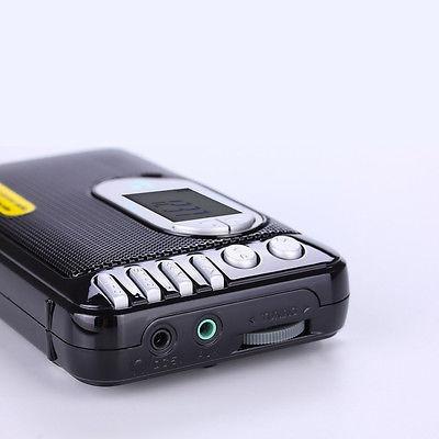gratis envío sy-dp182 radio portátil mp3 estéreo de fm/sw/mw
