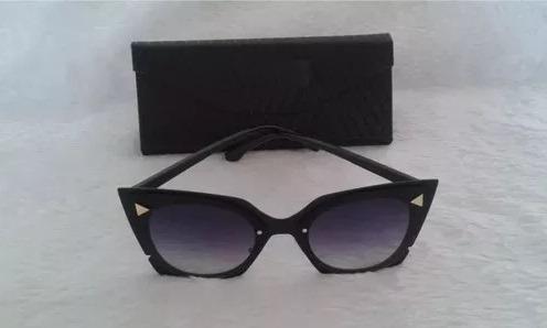 25ec19e4e4734 armação óculos grau feminino + óculos de sol + case luxo. óculos grau óculos  · grau óculos óculos