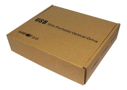grava dvd) gravador dvd