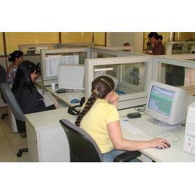 Gravação De Espera Telefônica, Ura, Atendimento ...