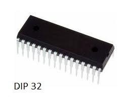 gravação bios placa mãe plcc/dip32/dip8/soic frete grátis