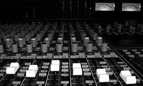 gravação de chamada produzida com trilha