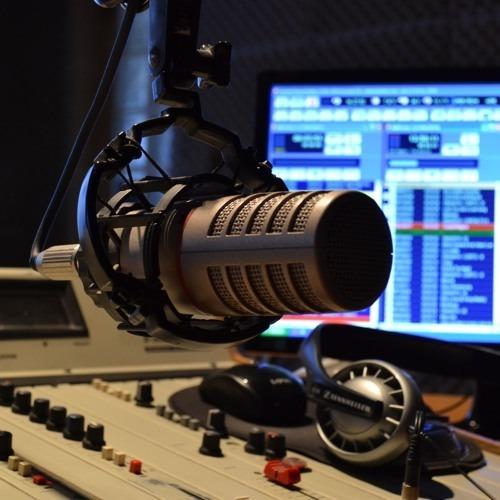 gravação de propaganda para carro de som, moto som