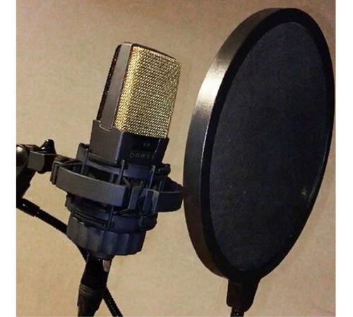 gravação p/ carro de som, rádio, vinhetas, offs e averturaa