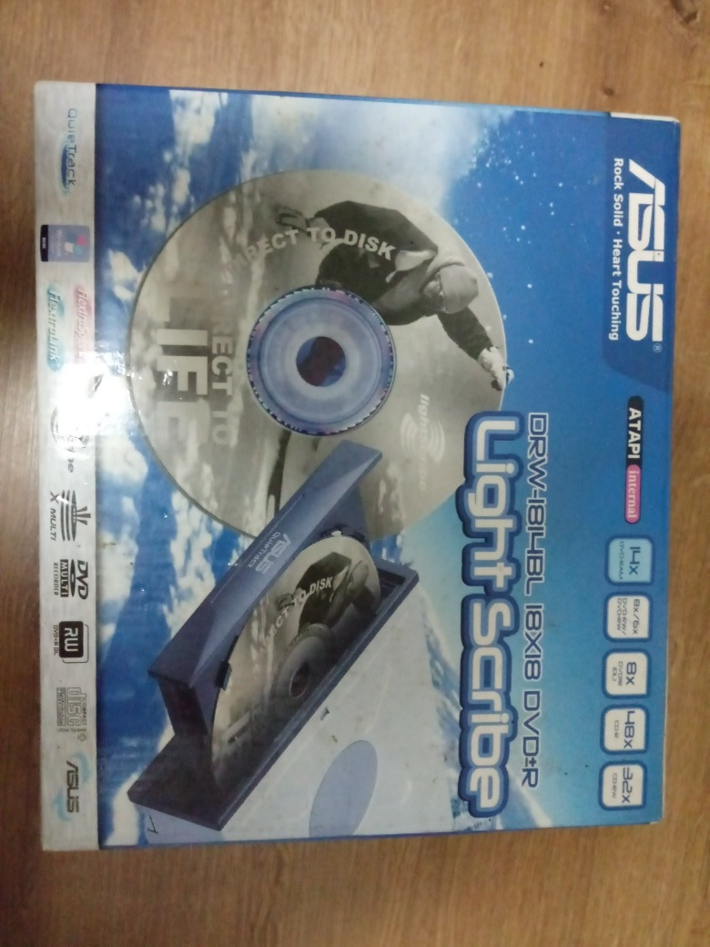 ATAPI DVD LIGHTSCRIBE DRIVER FOR MAC