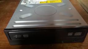 HL-DT-ST DVDRAM GSA-H20L DRIVERS FOR PC