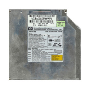 Acer Extensa 365 Series Teac CDROM Windows 7