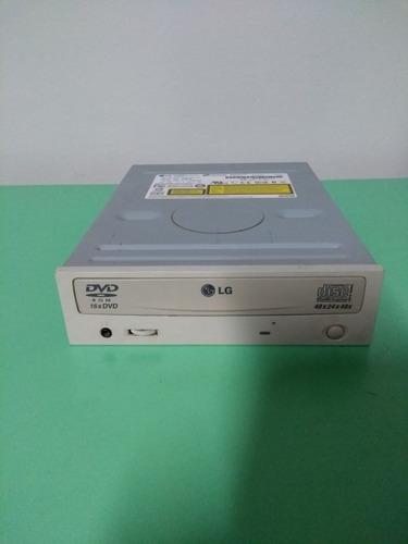 GCC-4480B DVD WINDOWS 10 DOWNLOAD DRIVER