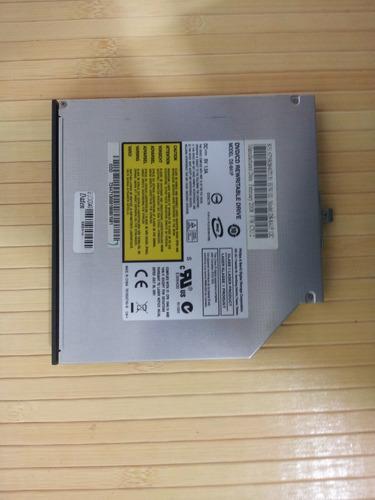 gravador cd-rw/dvd-rom notebook daten aw91