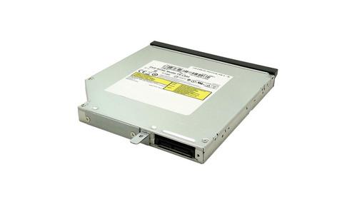 gravador cd/dvd writer model: ts-l633 p/ notebooks ( sata )